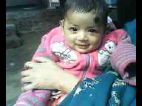 Daughter of Mozidur rahman _from_Alomganj_+918876111675