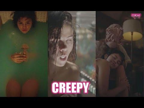 Xxx Mp4 SELENA GOMEZ PROTAGONISTA De Un TERR0RÍFÎC0 VIDEO ¿QUE NADIE COMPRENDE 3gp Sex