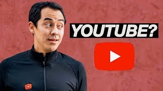 What's going on with YouTube and how to Succeed on it?
