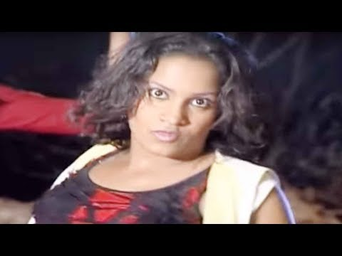 Xxx Mp4 Fajhil Rain Dance Mix Kombda D J Remix Marathi Remix Song 3gp Sex