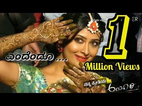 Xxx Mp4 Kannada WhatsApp Status Video Radhikapandith Yash 3gp Sex