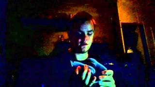 DJMarc97: Pratar Om Mina Nya Grejer (Swedish)