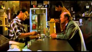 Bagdad Cafe - Creme Brulèe al caffe e chiodi di garofalo