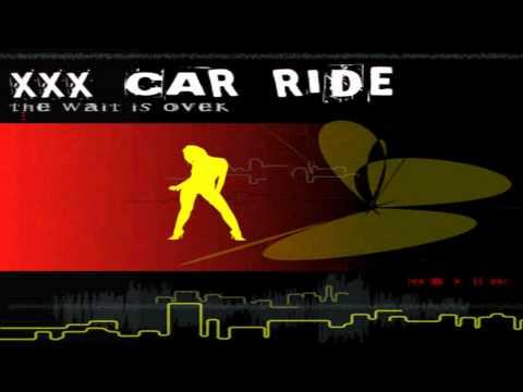 Xxx Mp4 XXX Car Ride Cutting Through The Magic Puppet Remix HD Download 3gp Sex