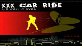 XXX Car Ride - Cutting Through (The Magic Puppet Remix) [HD+Download]