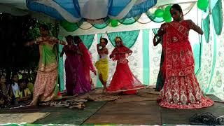 Sankar international school Jadopur