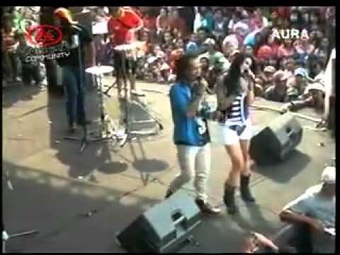 Utami Dewi Fortuna & Sodiq   Ngidam Pentol   Monata Pati 2013