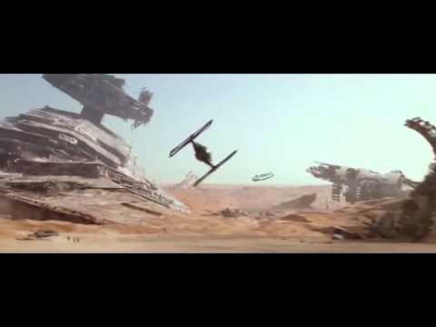 Xxx Mp4 Star Wars 7 The Force Awakens Millennium Falcon 3gp Sex