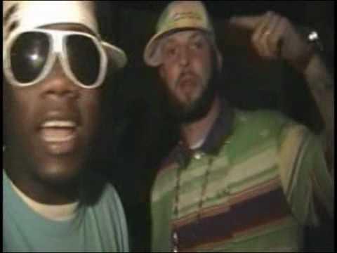 Xxx Mp4 Strippers XXX DJ Blaze Cee Heron DJ B Lord 3gp Sex