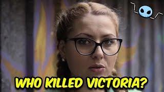 Popular Bulgarian Journalist killed after investigating EU corruption