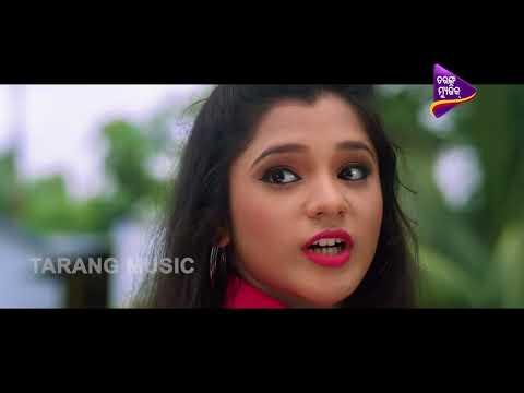 Vikram Betaal Jodi   Papu Pam Pam   Odia Movie Comedy Scene   Bhairaba