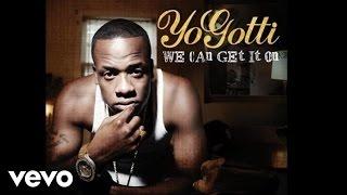 Yo Gotti - We Can Get It On (Audio)