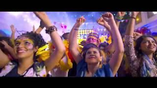 Cash Bonanza 2018 - Mobitel (English)