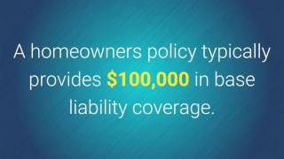 Swimming Pool Liabilities - Download Legal Waiver Forms for free