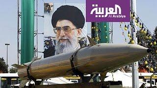 صمت عالمي على تاريخ إيران الطويل في دعم القاعدة
