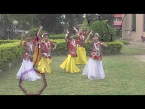 Xxx Mp4 CHINI IMANG NI PANDA Org By Kherngbar Hukumu Badal KRDA At Najrul Kalakshetra Agartala 3gp Sex