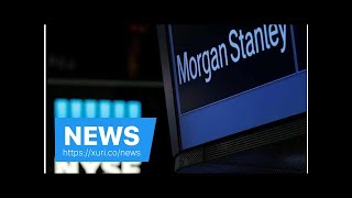News - Racial bias is still at Morgan Stanley, the new lawsuit claims