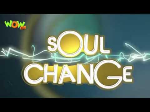 Motu Patlu in hindi new episode