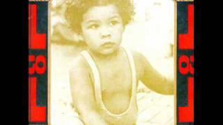 Gilberto Gil - Sai do Sereno