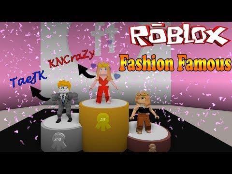 Xxx Mp4 ROBLOX 👑Fashion Famous เจ๊ขวัญลุงเต้หักคะแนนยับ 3gp Sex