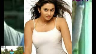 bangla hot video 14)