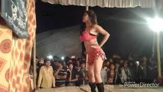 Tip Tip Barsa Pani hindi Dj sung Bengali hot dance hungama new dance video