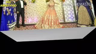 4K-HD Saajan  ji Ghar Aaye Video Songs Movie-Kuch Kuch Hota Hain