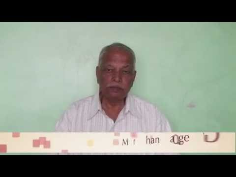 Xxx Mp4 Rudra Lasers Mohan Garge Laser Hemotherapy Testimonial 3gp Sex