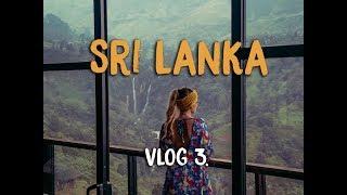 THE BEST VIEW IN SRI LANKA