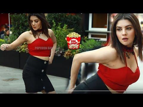 Xxx Mp4 কনকনে ঠাণ্ডায় উষ্ণ পায়েল Bhaijaan Elo Re Shakib Khan Srabanti Payel Popcorn Bangla 3gp Sex