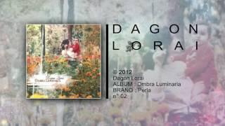 Dagon Lorai - Perla