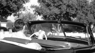 GUN CRAZY clip (1950)