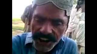 wasu khan ki kismat khuli is video se....