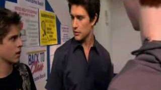 kyle xy fight