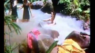 Wiro Sableng Movie (Layar Lebar) - Neraka Lembah Tengkorak Part 4