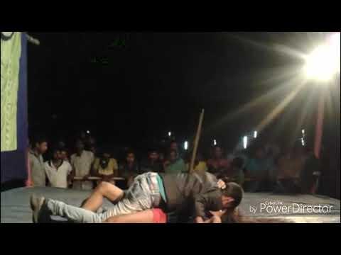 Xxx Mp4 Bharo Maang Mari Bharo Hindi Hot Dj Songs Hot Dance Hungama 3gp Sex