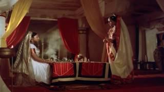 Vaishali | Super Hit Malayalam Full Movie | Sanjay Mitra & Suparna