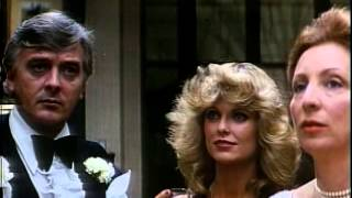Hollywood Ghost Stories (1986)