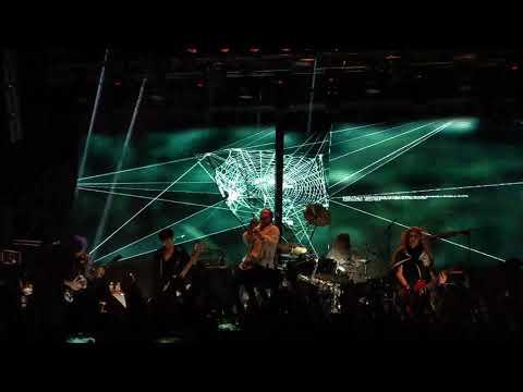 Xxx Mp4 Dir En Grey Ningen Wo Kaburu Live In Moscow RED 07 10 18 3gp Sex