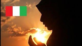 Vergine Maria nel Corano