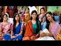 Brother Of Bommali Latest Comedy Trailer - Allari Naresh, Srinivas Reddy Comedy