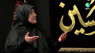 Karbala Reflections | The role of Women in Karbala