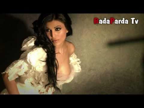 Koena Mitra Sexy Photoshoot Project Heavenly HD Video