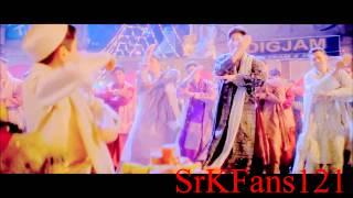 Bekaboo Shahrukh Khan and Kajol 1080p HD