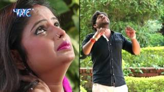 ना केहू के दिह जुदाई ऐ राम - Na Kehu Ke Diha - Judai Pyar Ke - Amit R Yadav - Bhojpuri Sad Song 2016