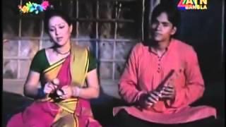 Bangla Natok Jabo Nirjone Part 1 by Mir Sabbir and Sumaiya Shimu