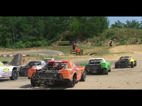 Xxx Mp4 Losi 5ive T Cup 2015 AFinale Highlights RC Offroad Staaken EV In Gro Glienicke 3gp Sex