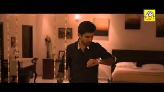 Salim | Latest tamil movie Super scene HD |  salim first Fight scene