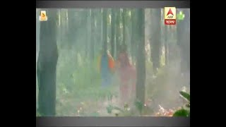 a song of upcoming bengali cinema honeymoon