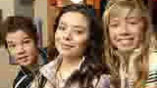 icarly themme song Englisch